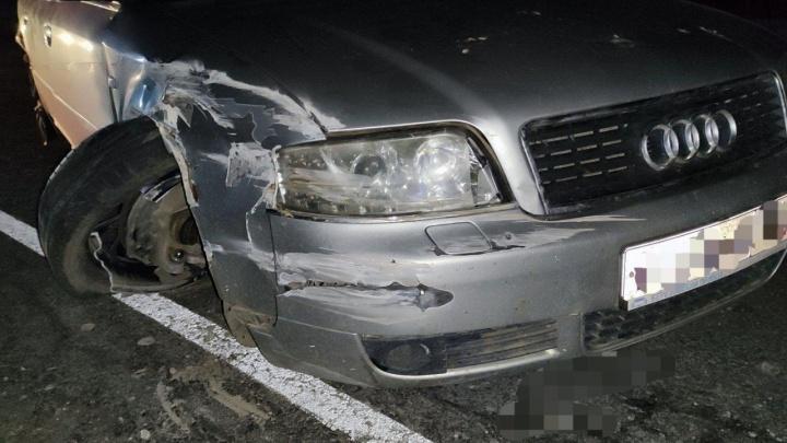 Лихие выходные: в Югре около 150 водителей задержаны пьяными за рулем, 20 человек — повторно