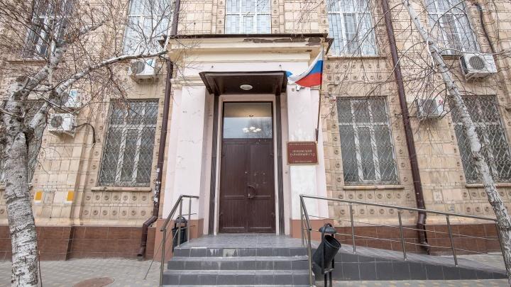 Суд в Ростове продлил арест певцу Чельдиеву — идеологу протеста ковид-диссидентов во Владикавказе