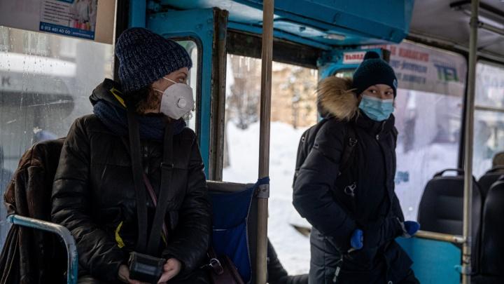 С позором сбежала с рейса: журналист НГС устроилась на работу кондуктором— что из этого получилось