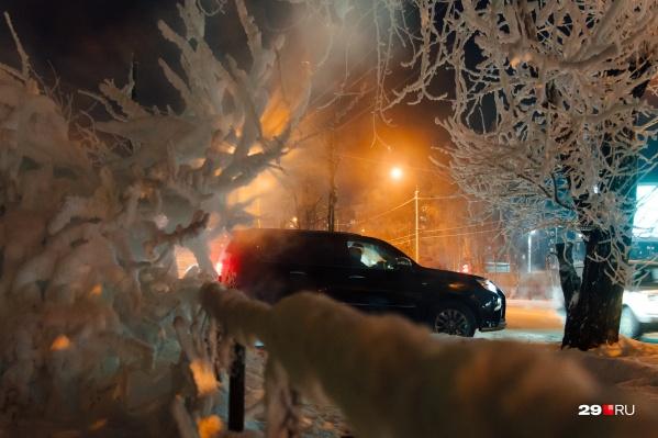 """Для водителей в такую пору есть <a href=""""https://29.ru/text/auto/2021/01/13/69691766/"""" target=""""_blank"""" class=""""_"""">зимняя инструкция</a>"""