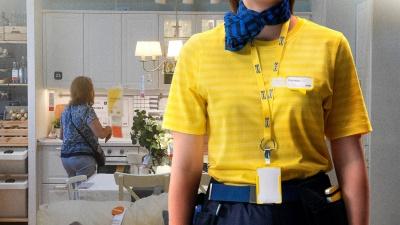 Сколько платят в IKEA? Раскрываем зарплаты продавцов и уловки магазина-лабиринта
