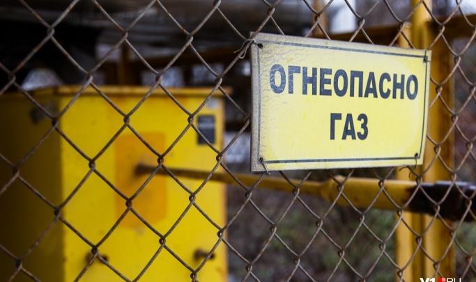«Отправили уже 30 предупреждений»: в Волгограде газовики угрожают судами за отсутствие договора о техобслуживании