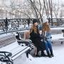 «Встречаем весну красиво!»: в загородном комплексе «Лесная застава» придумали идеальный подарок к 8 Марта