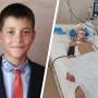 В Минздраве Башкирии рассказали о состоянии 13-летнего мальчика в коме