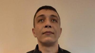 «Очень страшно за его жизнь»: жена заключенного в Башкирии опасается, что мужа уже нет в живых