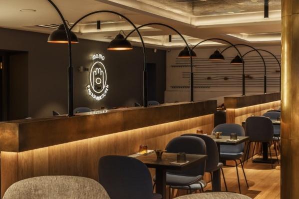 По сравнению с прошлым годом позиции уральских ресторанов в рейтинге ухудшились