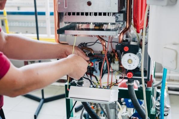 Используя электрическое теплоснабжение, важно выбрать безопасное устройство