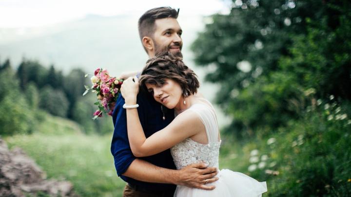 Романтичный гайд, как быстро подготовиться к свадьбе под ключ