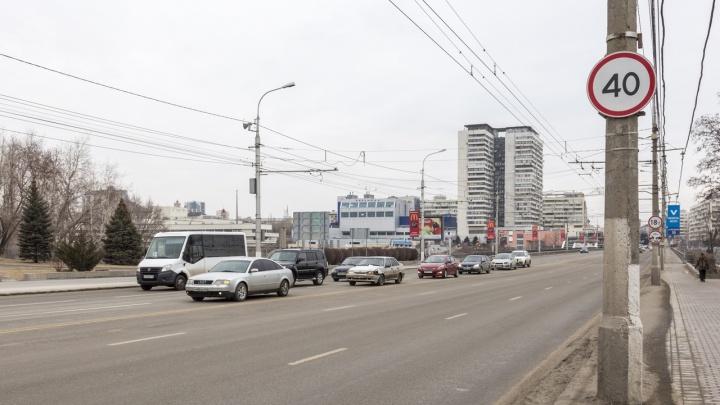 На всё про всё — полгода: мэрию обязали через суд отремонтировать Астраханский мост