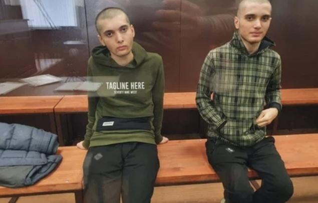 Задержана родня чеченцев, вывезенных из Нижнего Новгорода: в отдел попали около 20 человек