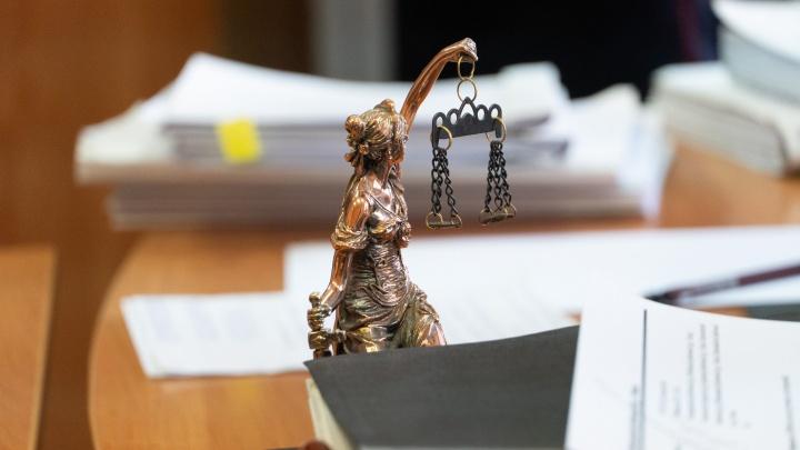 Дело бывшего министра спорта и экс-директора «Омички» передали в суд
