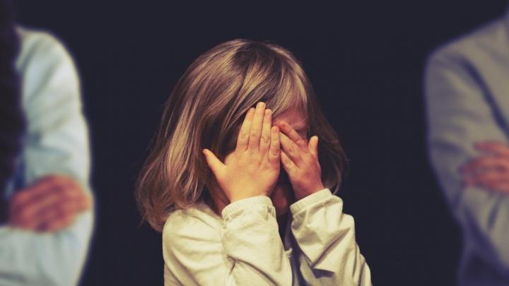 Детская доля: юристы помогли жительнице Тюмени найти отца-алиментщика спустя год и взыскать неустойку