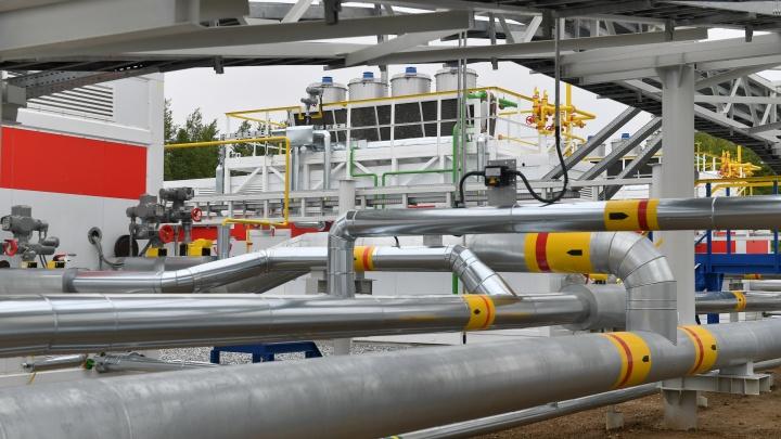 Пермские нефтяники рассказали о будущем масштабного проекта «Энергия Пармы»