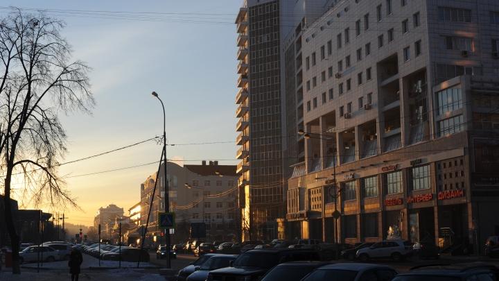 До лета без работы останутся больше сотни тюменцев. Крупные сокращения пройдут надвух предприятиях
