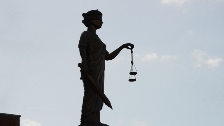 Как получить круглую сумму в евро, если вас засудили? Инструкция по жалобе в ЕСПЧ