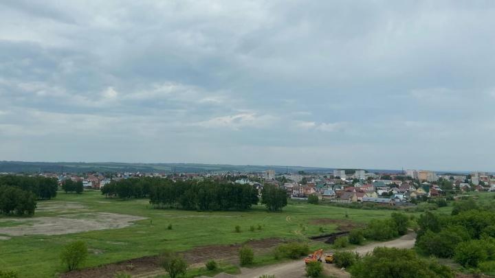 В воздухе кузбасских городов нашли вредные примеси. Рассказываем, какие и как они влияют на организм
