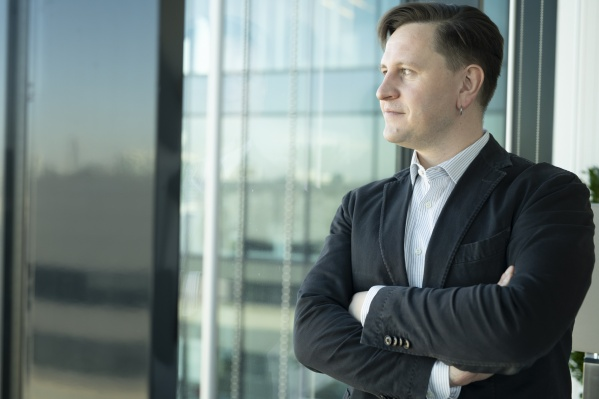 Управляющий директор «Авито Недвижимости» Иван Дубровин поделился наблюдениями сервиса за рынком недвижимости в России и Новосибирске