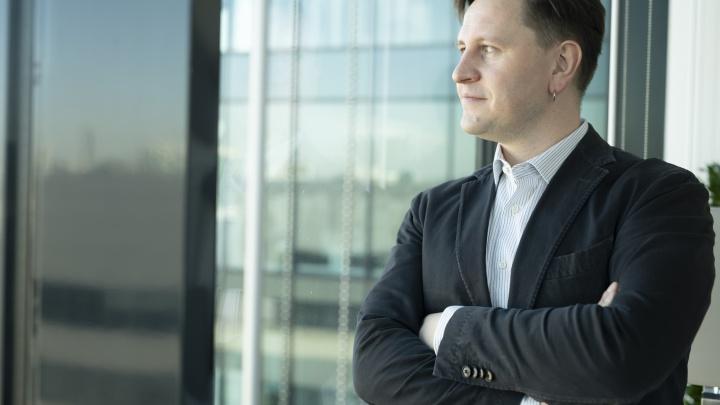 «Спрос на загородную недвижимость— плюс 40%»: топ-менеджер «Авито»— о постковидном рынке и фейках