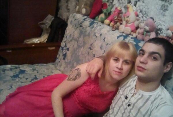 В Челябинске огласили приговор мужчине, забившему жену на глазах у детей