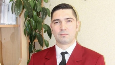 Чиновника волгоградского Роспотребнадзора убили в драке из-за женщины