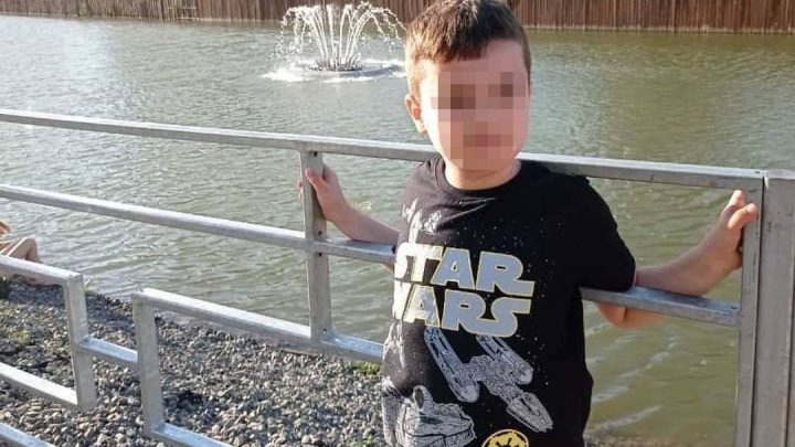 Бастрыкин взял на контроль дело о смерти мальчика из Ростова. Ребенок внезапно впал в кому и умер