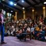 «Усильте навыки управленца»: в Тольятти пройдет конференция «Формула бизнеса»