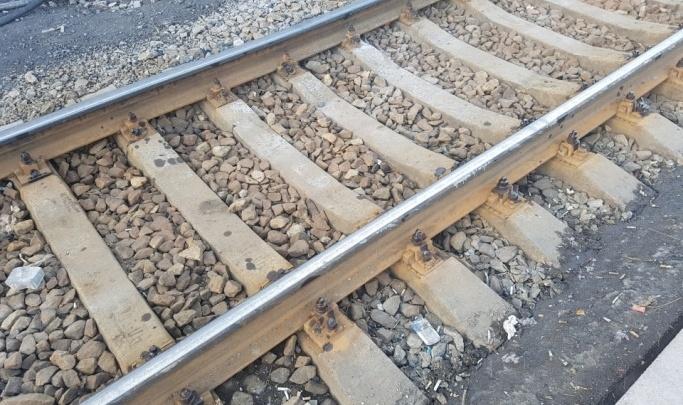 В Курганской области еще одна женщина умерла под колесами поезда