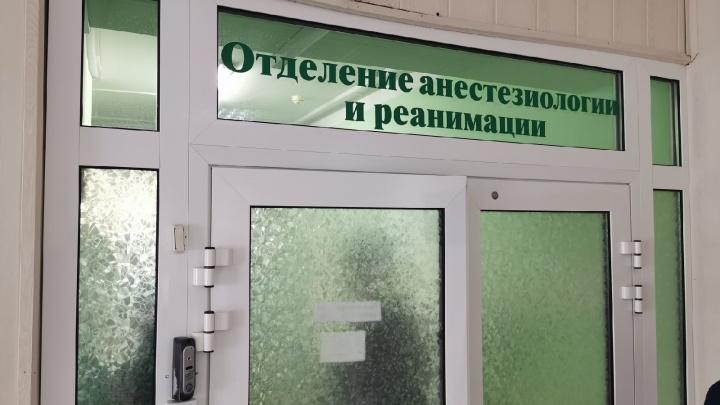 В Таганроге скончался 11-й рабочий, пострадавший при аварии на водоканале