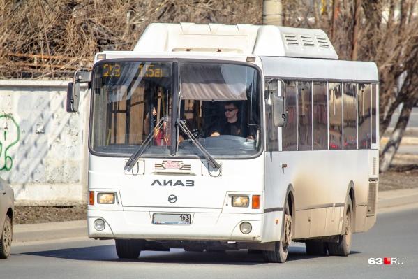 Прокуратура считает, что водители не соблюдали режим труда и отдыха