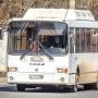 Водители не отдыхали? Прокуратура нашла нарушения в работе «Самара Авто Газа»