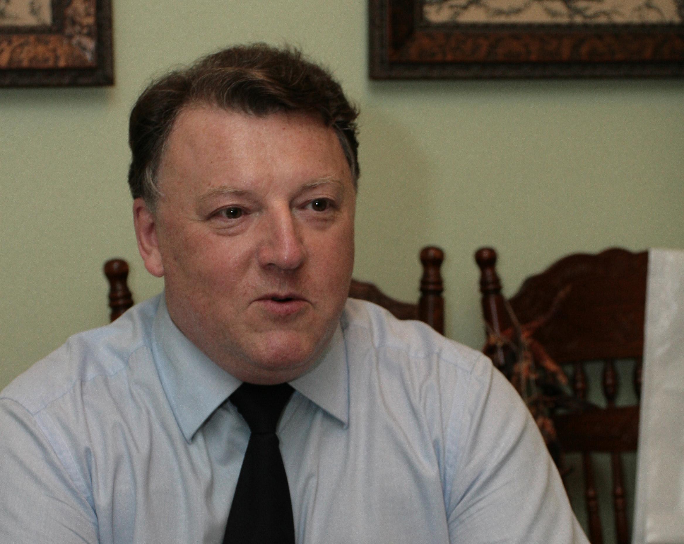 Сергей Рукшин