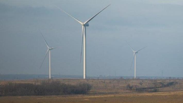 С финскими корнями: кто будет строить ветряные электростанции под Самарой
