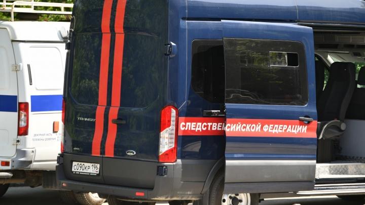 На Урале с разницей в несколько дней погибли два электрика