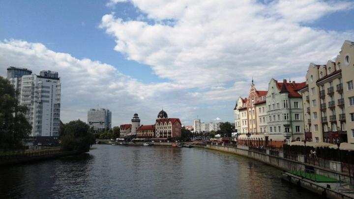 Это не Европа: что нужно обязательно увидеть в Калининграде, чтобы не разочароваться