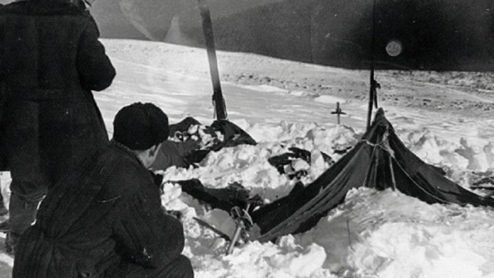 Швейцарские ученые выяснили, как погибла группа Дятлова