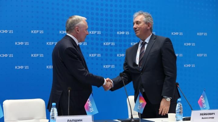 Красноярский край выходит на новый этап внедрения Национальной системы квалификаций