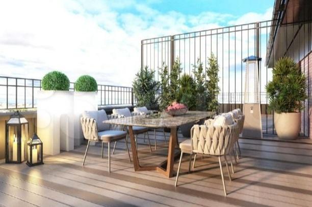 Кухня за сто тысяч евро и уважаемые соседи: разглядываем топ-3 самых дорогих квартир Уфы