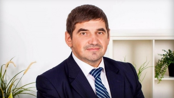 Экс-руководитель УКС Прикамья извинился за незаконный снос гаражей в Разгуляе