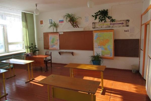 Совфед одобрил программу по капитальному ремонту образовательных учреждений