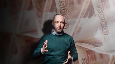 «Они заработали миллиард»: как финансовая пирамида выкачивала миллионные вклады от людей по всему СНГ