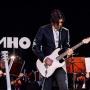 Цой жив: 4 апреля в ДК «Нефтяник» состоится знаковое событие для поклонников творчества музыканта
