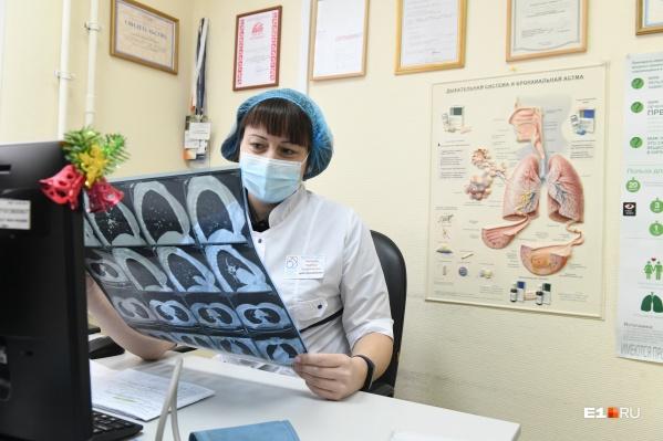 """У пациентов, перенесших <nobr class=""""_"""">COVID-19</nobr>, повышается риск развития туберкулеза"""