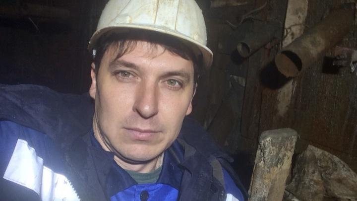 На вице-мэра Сибая Ильшата Кадырова завели уголовное дело