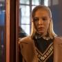 Пермячка Алёна Михайлова сыграла главную роль в ретродетективе «За час до рассвета»
