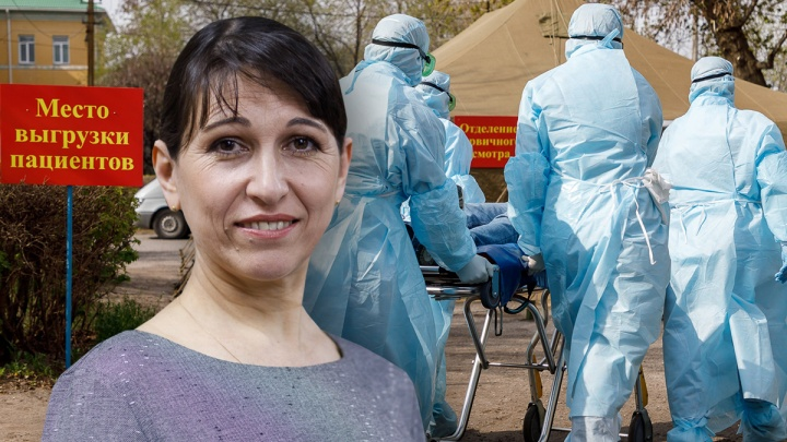 «Это грозит если не гибелью, то серьезными последствиями для здоровья»: инфекционист о смертельной опасности антипрививочников и ветрянки