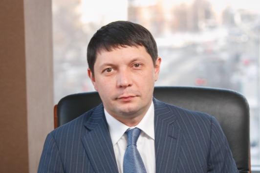 Компанию экс-депутата из Уфы заподозрили в мошенничестве на 600 миллионов рублей