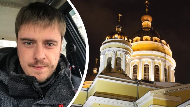 «Только тешить самолюбие»: депутат из Рыбинска оспорил возраст своего города
