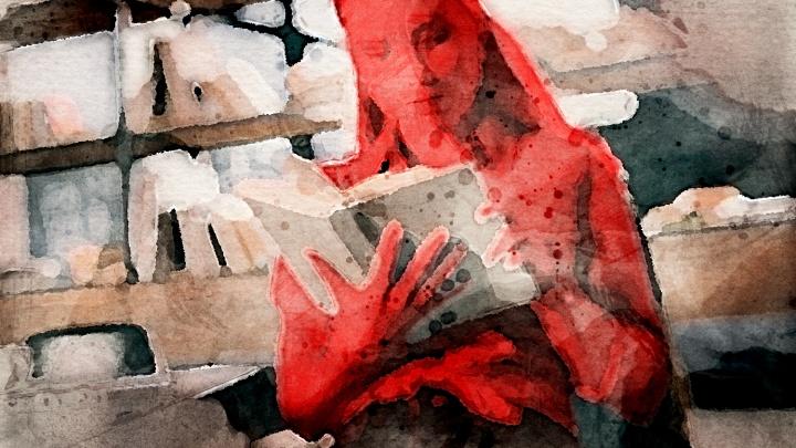 «Я боюсь умереть». 8 историй екатеринбургских подростков с ВИЧ-инфекцией