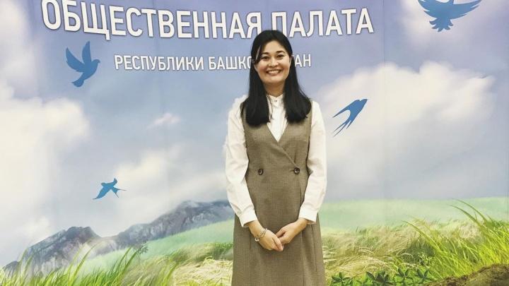 Алия Айсина из Общественной палаты Башкирии рассказала, почему в республике такие высокие цены за отопление