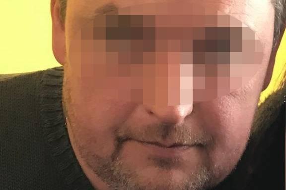 Пропавшего в Ярославле владельца юридической фирмы нашли повешенным